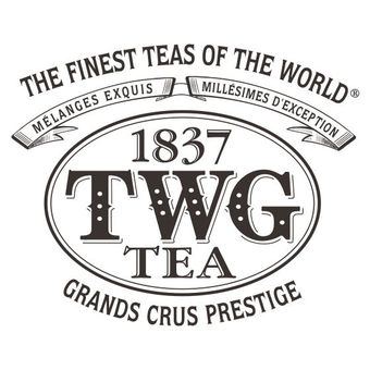 Guam TWG Tea TWG Tea,Food, Gift & Health Products