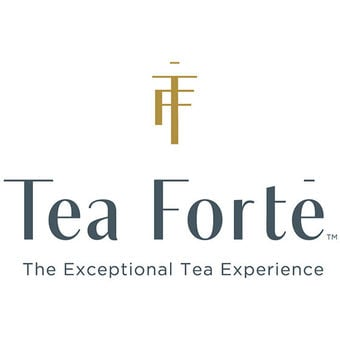 글로벌 티 포르테(Tea Forté) 티 포르테(Tea Forté),Food, Gift & Health Products