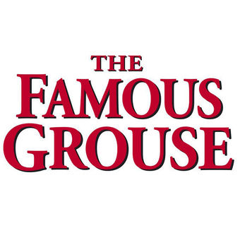 New York The Famous Grouse The Famous Grouse,Wine, Spirits & Beer