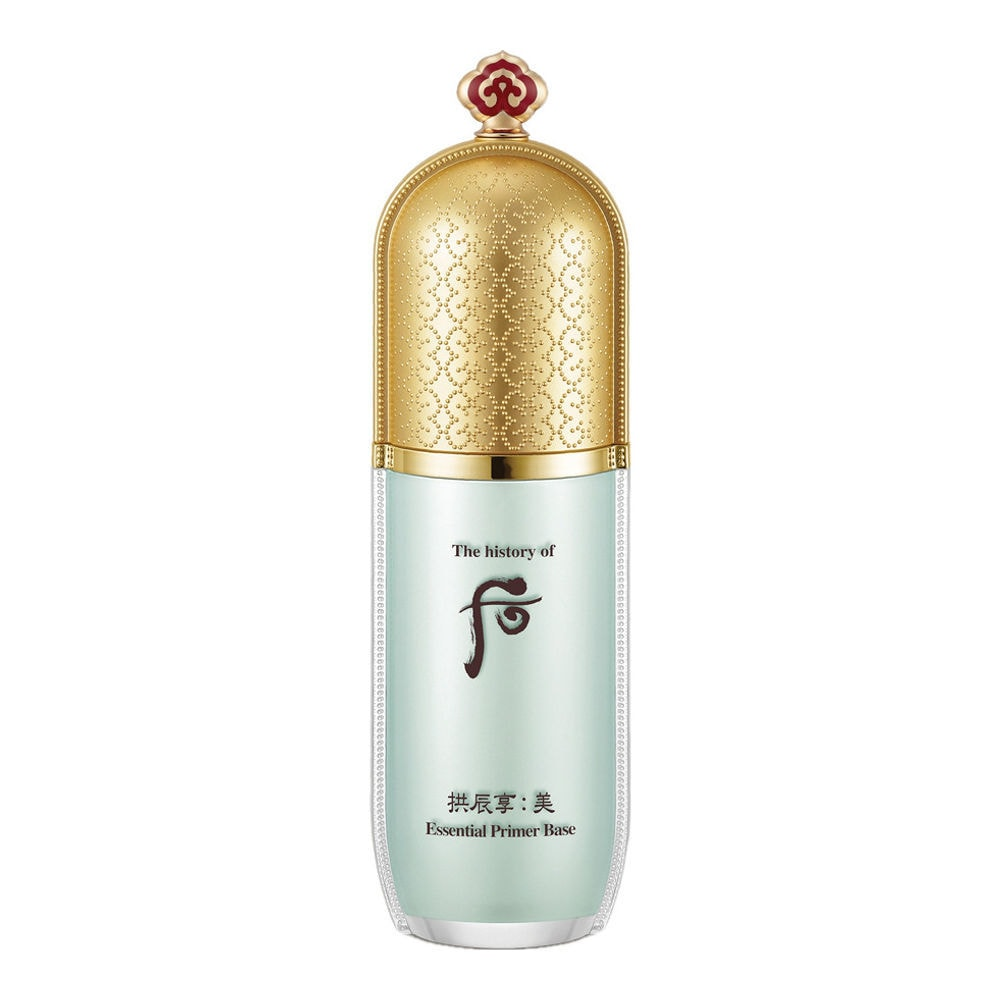 Hong Kong 51104249 42228718 History of Whoo, , 42228718, 736782,