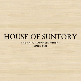 San Francisco The House of Suntory The House of Suntory,Wine, Spirits & Beer
