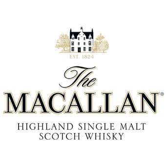 Saipan The Macallan The Macallan,Wine, Spirits & Beer