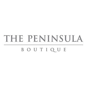 Global The Peninsula Boutique The Peninsula Boutique,Food, Gift & Health Products