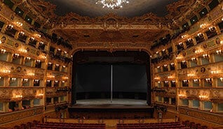 Global Thumb-318x185_TeatroLaFenice.jpg