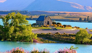 글로벌 Thumb-desk_318x185px_Lake-Tekapo.jpg