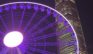 グローバル Thumb-desk_318x185px_The-Hong-Kong-Observation-Wheel.jpg