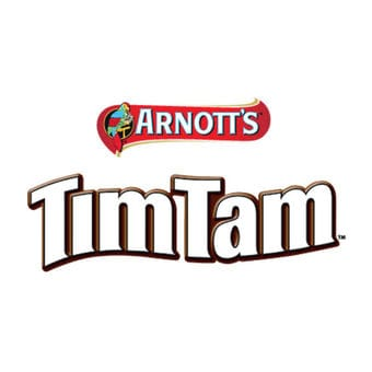 悉尼 Tim Tam Tim Tam,Food, Gift & Health Products