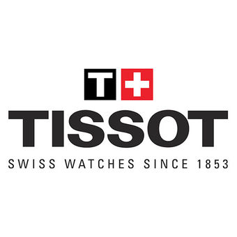Sydney Tissot Tissot,Watch & Jewelry