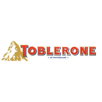 三藩市 Toblerone Toblerone,Food, Gift & Health Products