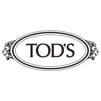 Guam Tod's Tod's,Fashion & Accessories