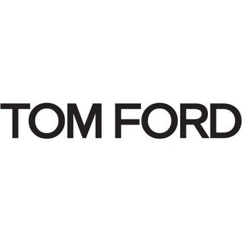 New York City TOM FORD | TOM FORD BEAUTY TOM FORD | TOM FORD BEAUTY,Beauty,Fashion & Accessories