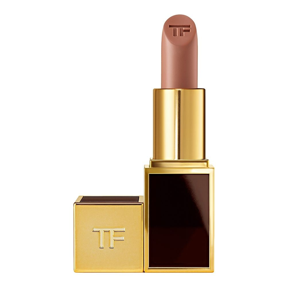 Venice T4YL-27 40493868 Tom Ford, , 40493868, 673676,Beauty & Fragrances