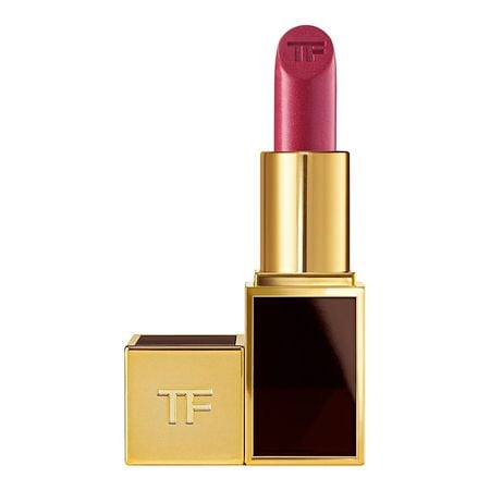 Venice T31H-94 40493777 Tom Ford, , 40493777, 673667,Beauty & Fragrances