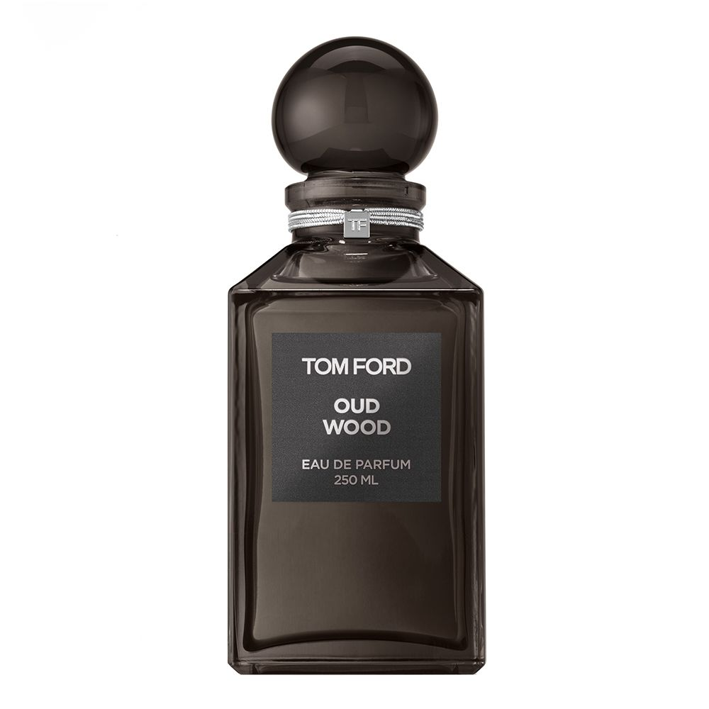 Venice T1XH-01 36659605 Tom Ford, , 36659605, 492084,Beauty and Fragrances