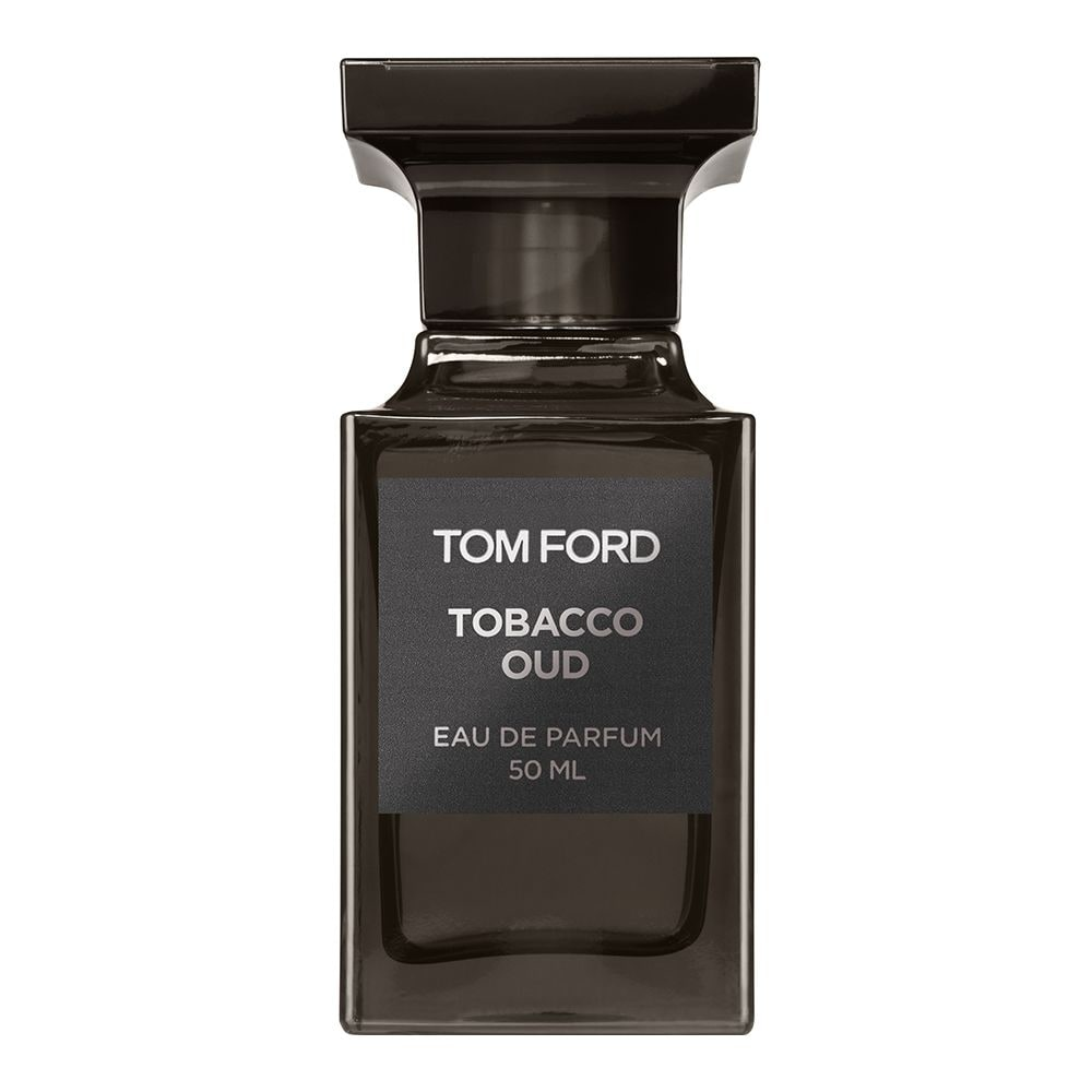 Venice T276-01 36470284 Tom Ford, , 36470284, 482530,Beauty and Fragrances