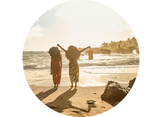 글로벌 Travel-Guide-Homepage-2018_Mobile_Hawaii.png