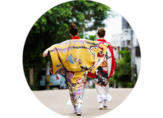 글로벌 Travel-Guide-Homepage-2018_Mobile_Okinawa.png