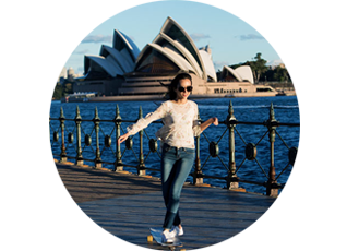 글로벌 Travel-Guide-Homepage-2018_Mobile_Sydney.png