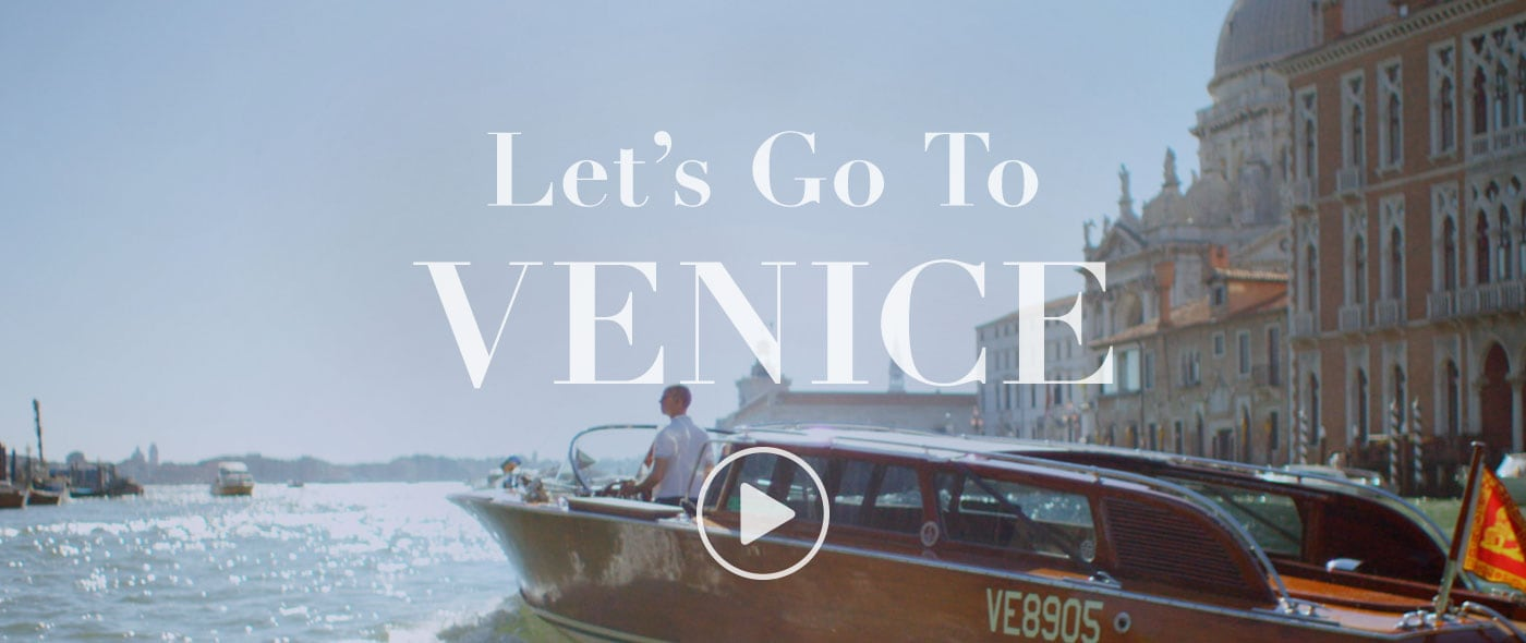 Global TravelGuide_Desktop_Venice_EN.jpg