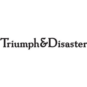 글로벌 Triumph & Disaster Triumph & Disaster,