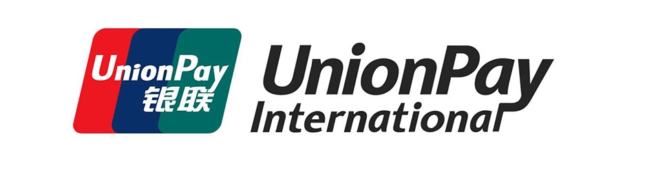Global DFS Group and Unionpay International Launch Wide-Ranging Global Promotional Campaign UPI-logo.jpg