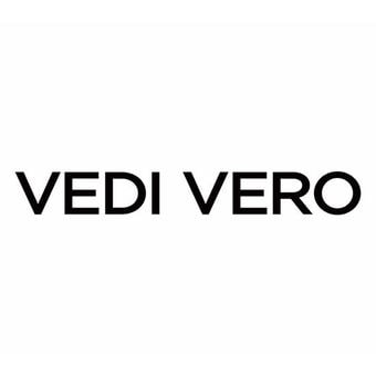 Guam Vedi Vero  Vedi Vero ,Fashion & Accessories