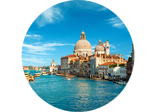 글로벌 Venice-HP-Cards-1x2-Circle-318x230.png