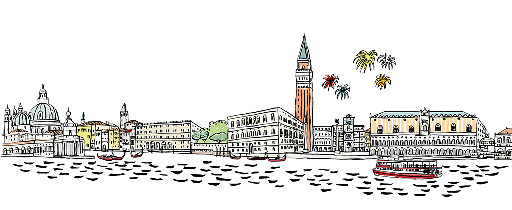 Venice Venice_no_airplane.png