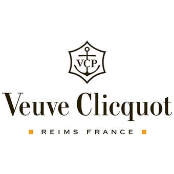 New York City Veuve Clicquot Veuve Clicquot,Wine, Spirits & Beer
