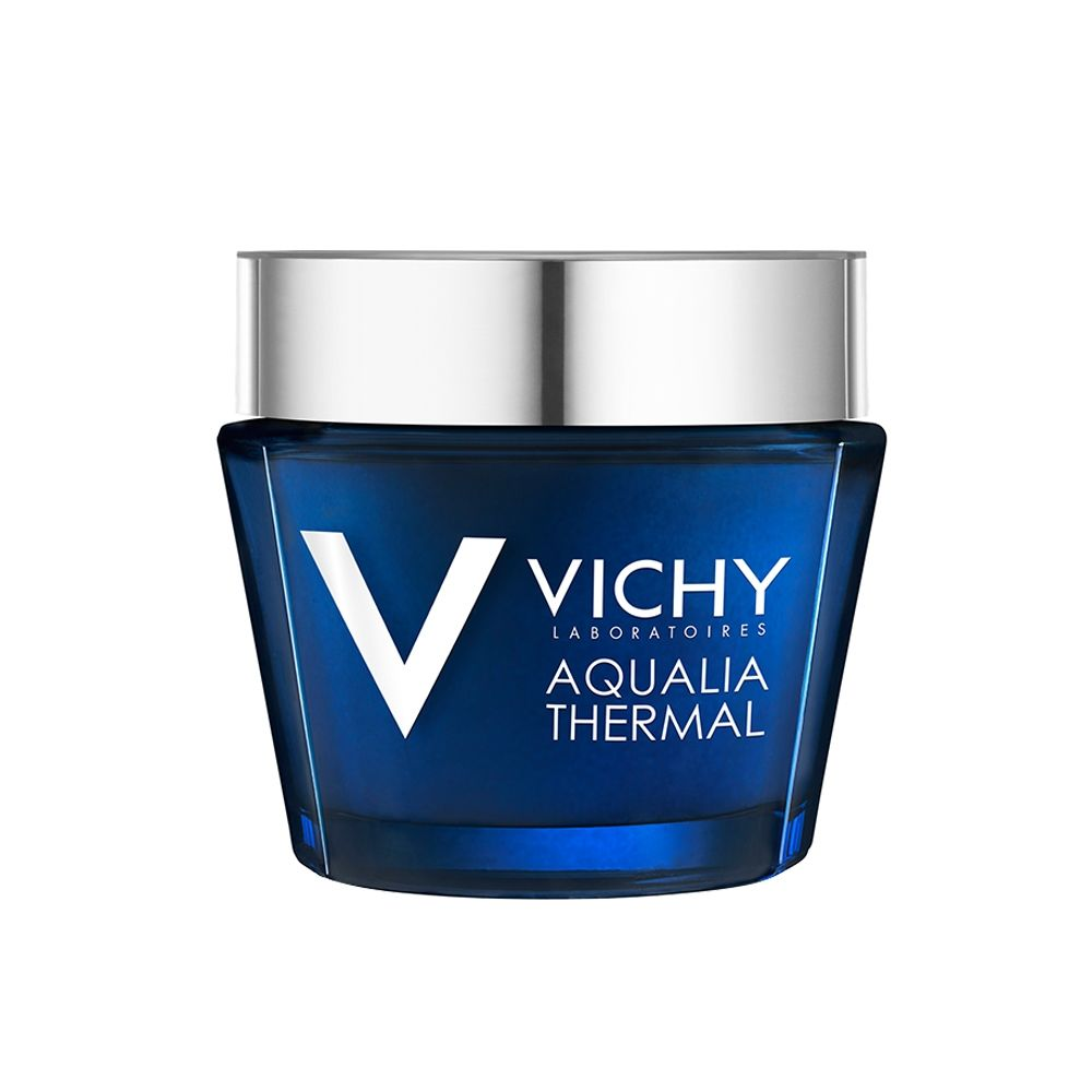 Hong Kong M5962302 38028791 Vichy, , 38028791, 547820,Beauty and Fragrances