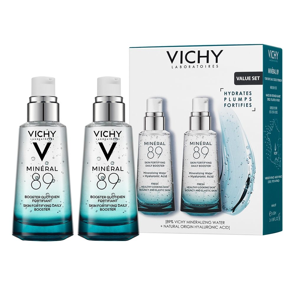 Hong Kong 3660732100729 43373398 Vichy, , 43373398, 781262,Beauty and Fragrances