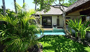 Global Villa-Air-Bali-DT.jpg