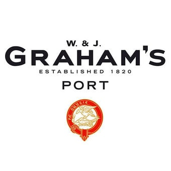 Global W. & J. Graham's W. & J. Graham's,Wine, Spirits & Beer