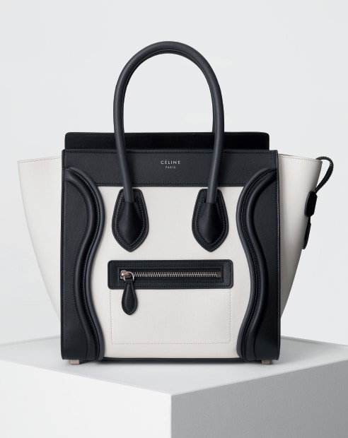 아부다비 White-Shiny-Smooth-Calfskin-Piping-Micro-LUGGAGE_492-X-620px.jpg
