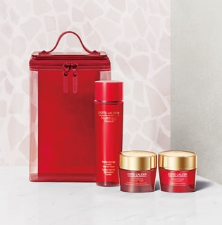 Siem Reap dfs-lot-dmp-beauty-estee-lauder.jpg