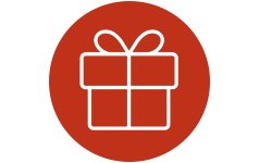 Cairns gift-icon-hpfour2.png